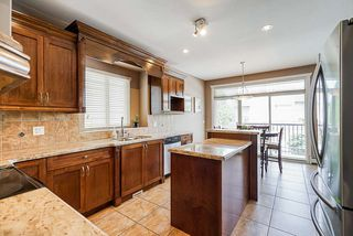 """Photo 14: 20189 72 Avenue in Langley: Willoughby Heights House for sale in """"Jericho Ridge"""" : MLS®# R2469171"""