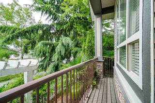 """Photo 2: 20189 72 Avenue in Langley: Willoughby Heights House for sale in """"Jericho Ridge"""" : MLS®# R2469171"""