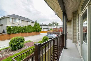 """Photo 32: 20189 72 Avenue in Langley: Willoughby Heights House for sale in """"Jericho Ridge"""" : MLS®# R2469171"""