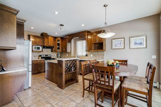 """Photo 11: 20189 72 Avenue in Langley: Willoughby Heights House for sale in """"Jericho Ridge"""" : MLS®# R2469171"""