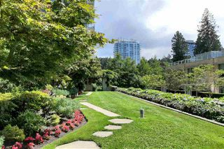 "Photo 12: 201 5838 BERTON Avenue in Vancouver: University VW Condo for sale in ""THE WESBROOK"" (Vancouver West)  : MLS®# R2470841"