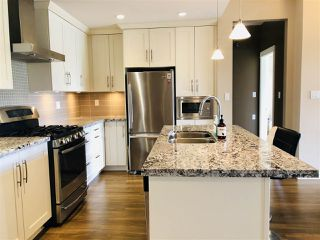 Photo 3: 313 5055 SPRINGS BOULEVARD in Delta: Tsawwassen North Condo for sale (Tsawwassen)  : MLS®# R2466000