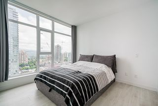 """Photo 18: 1807 6098 STATION Street in Burnaby: Metrotown Condo for sale in """"Station Square 2"""" (Burnaby South)  : MLS®# R2475417"""
