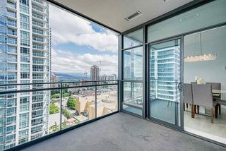 """Photo 25: 1807 6098 STATION Street in Burnaby: Metrotown Condo for sale in """"Station Square 2"""" (Burnaby South)  : MLS®# R2475417"""