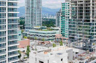 """Photo 29: 1807 6098 STATION Street in Burnaby: Metrotown Condo for sale in """"Station Square 2"""" (Burnaby South)  : MLS®# R2475417"""