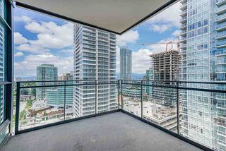 """Photo 24: 1807 6098 STATION Street in Burnaby: Metrotown Condo for sale in """"Station Square 2"""" (Burnaby South)  : MLS®# R2475417"""
