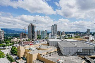 """Photo 28: 1807 6098 STATION Street in Burnaby: Metrotown Condo for sale in """"Station Square 2"""" (Burnaby South)  : MLS®# R2475417"""