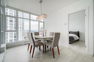 """Photo 17: 1807 6098 STATION Street in Burnaby: Metrotown Condo for sale in """"Station Square 2"""" (Burnaby South)  : MLS®# R2475417"""