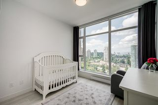 """Photo 21: 1807 6098 STATION Street in Burnaby: Metrotown Condo for sale in """"Station Square 2"""" (Burnaby South)  : MLS®# R2475417"""