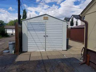 Photo 25:  in Edmonton: Zone 18 House for sale : MLS®# E4206142