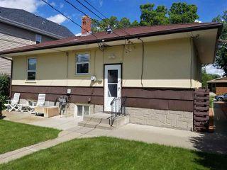Photo 20:  in Edmonton: Zone 18 House for sale : MLS®# E4206142