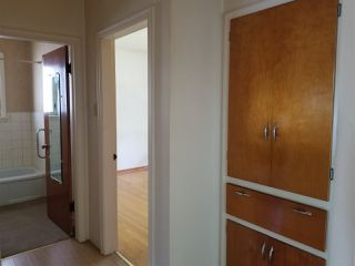 Photo 9:  in Edmonton: Zone 18 House for sale : MLS®# E4206142