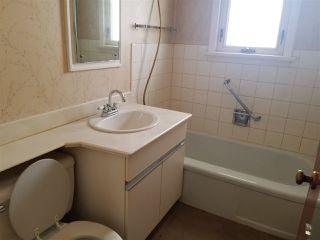 Photo 12:  in Edmonton: Zone 18 House for sale : MLS®# E4206142