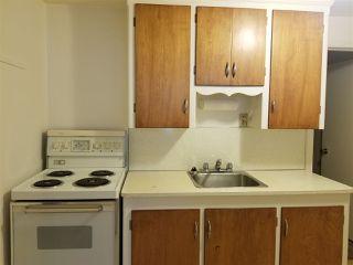 Photo 14:  in Edmonton: Zone 18 House for sale : MLS®# E4206142
