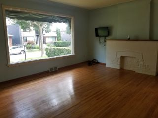 Photo 4:  in Edmonton: Zone 18 House for sale : MLS®# E4206142