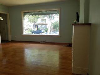 Photo 3:  in Edmonton: Zone 18 House for sale : MLS®# E4206142