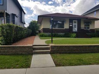 Photo 1:  in Edmonton: Zone 18 House for sale : MLS®# E4206142