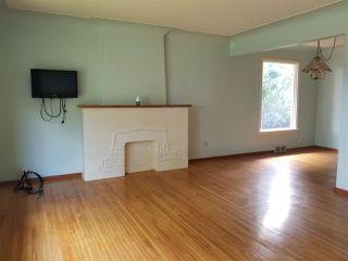 Photo 5:  in Edmonton: Zone 18 House for sale : MLS®# E4206142