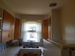 Photo 8:  in Edmonton: Zone 18 House for sale : MLS®# E4206142