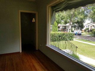 Photo 2:  in Edmonton: Zone 18 House for sale : MLS®# E4206142