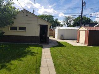 Photo 21:  in Edmonton: Zone 18 House for sale : MLS®# E4206142