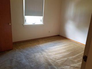 Photo 11:  in Edmonton: Zone 18 House for sale : MLS®# E4206142