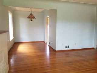 Photo 6:  in Edmonton: Zone 18 House for sale : MLS®# E4206142