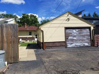 Photo 22:  in Edmonton: Zone 18 House for sale : MLS®# E4206142