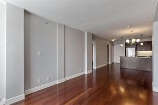 """Photo 9: 112 3811 HASTINGS Street in Burnaby: Vancouver Heights Condo for sale in """"MONDEO"""" (Burnaby North)  : MLS®# R2479103"""