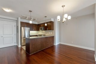 """Photo 4: 112 3811 HASTINGS Street in Burnaby: Vancouver Heights Condo for sale in """"MONDEO"""" (Burnaby North)  : MLS®# R2479103"""