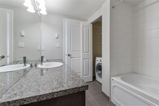 """Photo 12: 112 3811 HASTINGS Street in Burnaby: Vancouver Heights Condo for sale in """"MONDEO"""" (Burnaby North)  : MLS®# R2479103"""