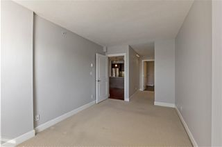 """Photo 10: 112 3811 HASTINGS Street in Burnaby: Vancouver Heights Condo for sale in """"MONDEO"""" (Burnaby North)  : MLS®# R2479103"""