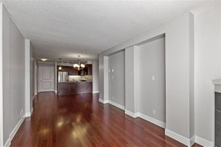 """Photo 8: 112 3811 HASTINGS Street in Burnaby: Vancouver Heights Condo for sale in """"MONDEO"""" (Burnaby North)  : MLS®# R2479103"""