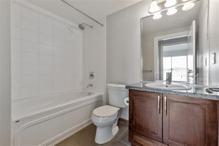"""Photo 16: 112 3811 HASTINGS Street in Burnaby: Vancouver Heights Condo for sale in """"MONDEO"""" (Burnaby North)  : MLS®# R2479103"""