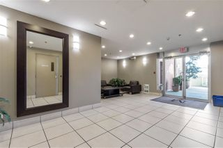 """Photo 20: 112 3811 HASTINGS Street in Burnaby: Vancouver Heights Condo for sale in """"MONDEO"""" (Burnaby North)  : MLS®# R2479103"""