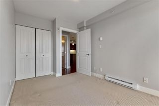 """Photo 15: 112 3811 HASTINGS Street in Burnaby: Vancouver Heights Condo for sale in """"MONDEO"""" (Burnaby North)  : MLS®# R2479103"""