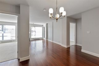 """Photo 3: 112 3811 HASTINGS Street in Burnaby: Vancouver Heights Condo for sale in """"MONDEO"""" (Burnaby North)  : MLS®# R2479103"""