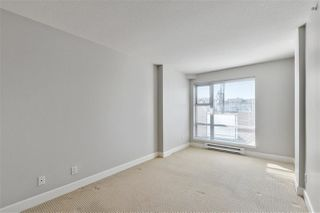 """Photo 11: 112 3811 HASTINGS Street in Burnaby: Vancouver Heights Condo for sale in """"MONDEO"""" (Burnaby North)  : MLS®# R2479103"""