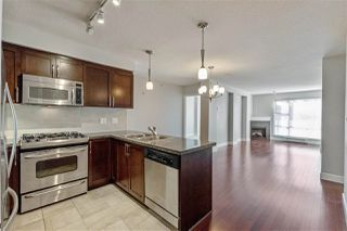 """Photo 5: 112 3811 HASTINGS Street in Burnaby: Vancouver Heights Condo for sale in """"MONDEO"""" (Burnaby North)  : MLS®# R2479103"""