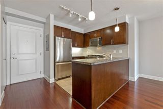 """Photo 6: 112 3811 HASTINGS Street in Burnaby: Vancouver Heights Condo for sale in """"MONDEO"""" (Burnaby North)  : MLS®# R2479103"""