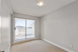 """Photo 14: 112 3811 HASTINGS Street in Burnaby: Vancouver Heights Condo for sale in """"MONDEO"""" (Burnaby North)  : MLS®# R2479103"""