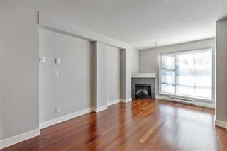 """Photo 2: 112 3811 HASTINGS Street in Burnaby: Vancouver Heights Condo for sale in """"MONDEO"""" (Burnaby North)  : MLS®# R2479103"""