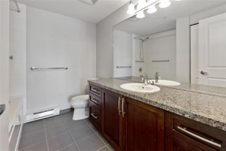 """Photo 13: 112 3811 HASTINGS Street in Burnaby: Vancouver Heights Condo for sale in """"MONDEO"""" (Burnaby North)  : MLS®# R2479103"""