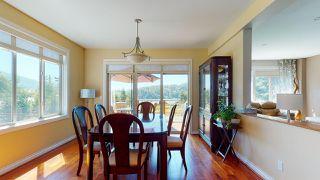 Photo 5: SL43 4622 SINCLAIR BAY Road in Madeira Park: Pender Harbour Egmont House for sale (Sunshine Coast)  : MLS®# R2480681