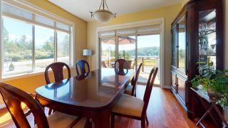 Photo 7: SL43 4622 SINCLAIR BAY Road in Madeira Park: Pender Harbour Egmont House for sale (Sunshine Coast)  : MLS®# R2480681