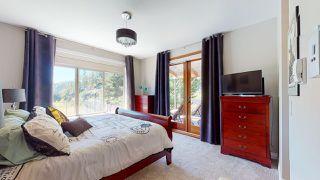 Photo 15: SL43 4622 SINCLAIR BAY Road in Madeira Park: Pender Harbour Egmont House for sale (Sunshine Coast)  : MLS®# R2480681