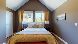 Photo 20: SL43 4622 SINCLAIR BAY Road in Madeira Park: Pender Harbour Egmont House for sale (Sunshine Coast)  : MLS®# R2480681