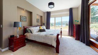 Photo 13: SL43 4622 SINCLAIR BAY Road in Madeira Park: Pender Harbour Egmont House for sale (Sunshine Coast)  : MLS®# R2480681