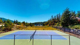 Photo 3: SL43 4622 SINCLAIR BAY Road in Madeira Park: Pender Harbour Egmont House for sale (Sunshine Coast)  : MLS®# R2480681