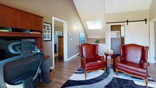 Photo 18: SL43 4622 SINCLAIR BAY Road in Madeira Park: Pender Harbour Egmont House for sale (Sunshine Coast)  : MLS®# R2480681